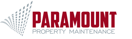 Paramount Property Maintenance