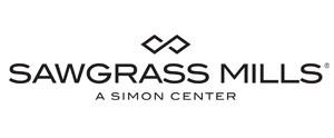 Sawgrass Mills Mall
