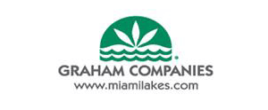 Graham Companies