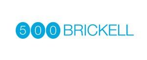 500 Brickell