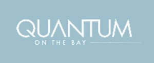 Quantum on the Bay