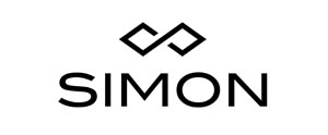 Simon Properties