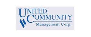 United Community Management